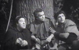 Robin Hood (1953)