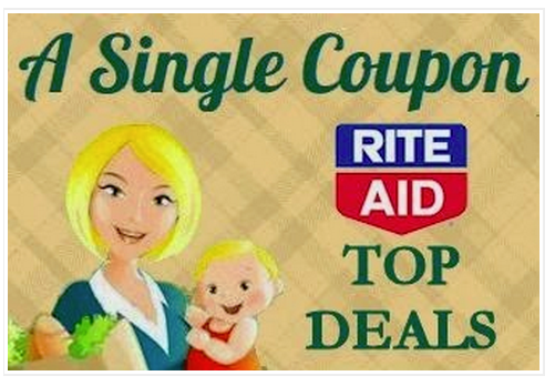 can you print at rite aid