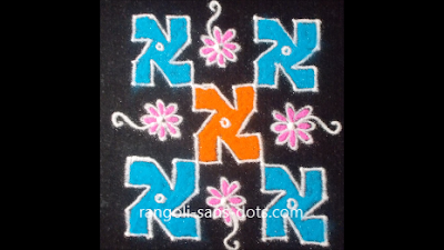 Square-rangoli-designs-for-Diwali-2410a.jpg