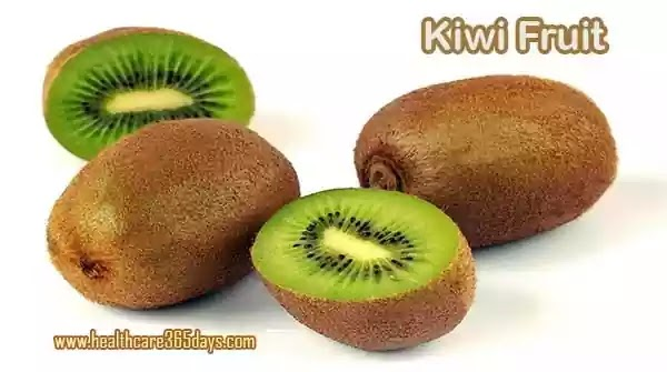 kiwi-is good-for-boosting-your-immune-system