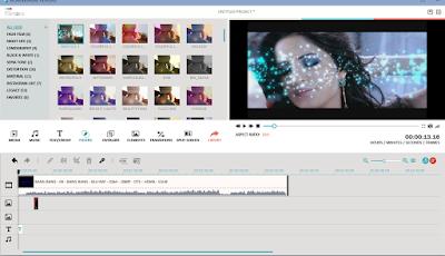 Hasil gambar untuk download filmora gratis