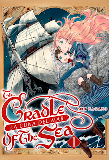 https://nuevavalquirias.com/the-cradle-of-the-sea.html