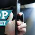 Popsocket: o melhor acessório do mundo pro seu celular!