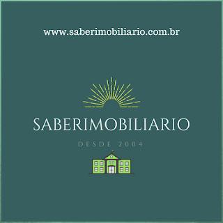 Saberimobiliario e a LGPD