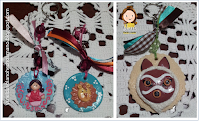 7-composiciones-fotográficas-de-detalles-para-niñas-en-porcelana-fría