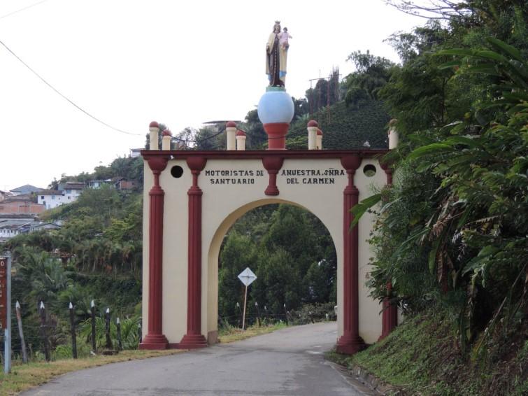Santuario (Risaralda)