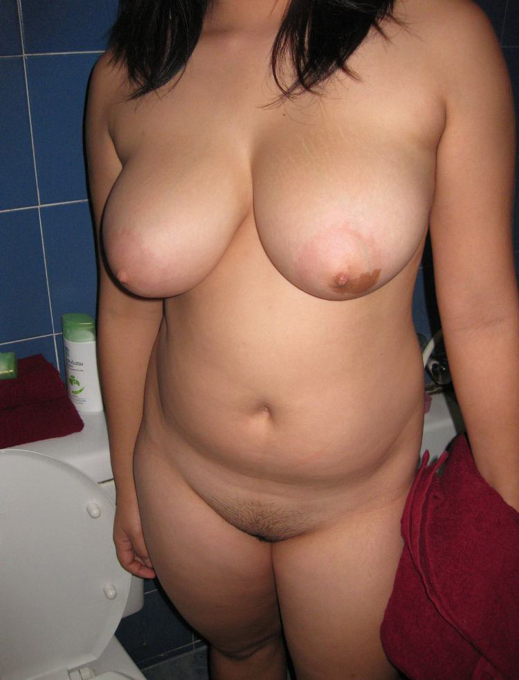 Amature porn pics natural girlfriends