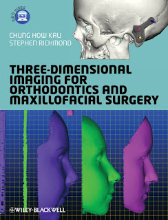 Three-Dimensional Imaging for Orthodontics and Maxillofacial Surgery