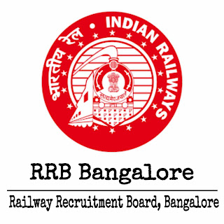RRB Bangalore