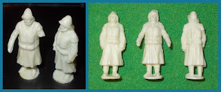 Кругозор; Спасательная шлюпка; Flies Right Of The Ground; FROG; Frog Model Kits; Kid; Krugozor; Lifeboat; Lines Brothers; Model Kits; North Sea Lifeboat; Plastic Model Kit; Progress; RNLI; Small Scale World; smallscaleworld.blogspot.com; Soviet Russian; Triang-Lines; USSR Model Kit; USSR Plastic Toys;