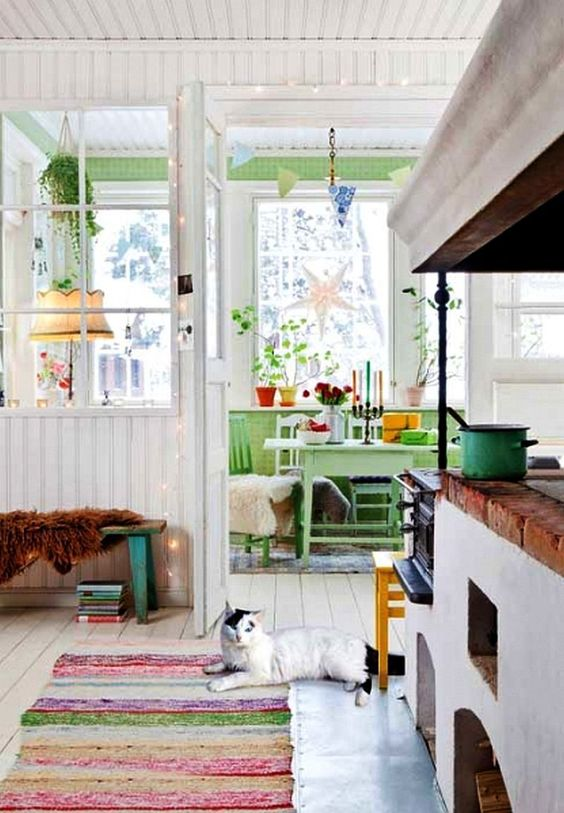 Home Decor Color You Will Definitely Want To Keep