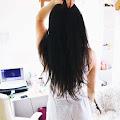 Jak poprawnie olejować włosy - dwuetapowe olejowanie