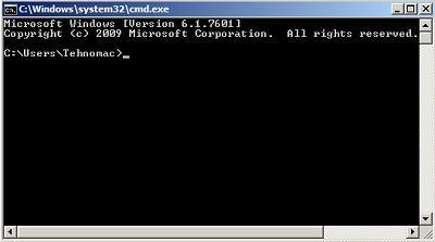 cara mengembalikan file yang tiba tiba hilang di komputer
