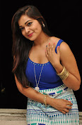 ashwini new sizzling photos gallery-thumbnail-14