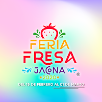 feria de la fresa jacona 2020
