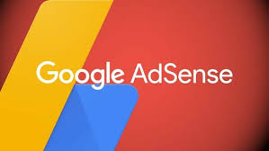 tips-for-getting-approved-to-adsense
