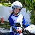 Etika Berkendara Bagi Pengendara Sepeda Motor