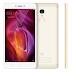 Spesifikasi dan Harga Xiaomi Redmi Note 5 Terbaru