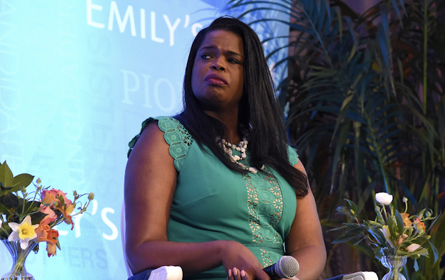 Police official suggests 'recused' Kim Foxx behind decision to drop Smollett charges