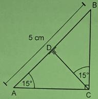 Pembahasan SIMAK UI 2012 Matematika Dasar No.20