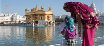 Amritsar Day tour
