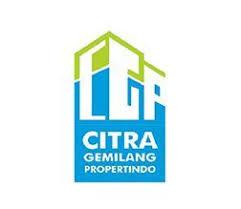 PT. CITRA GEMILANG PROPERTINDO - DIGITAL MARKETING