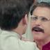 Shubharambh: Gunvant raises hand over Raja tags him servant