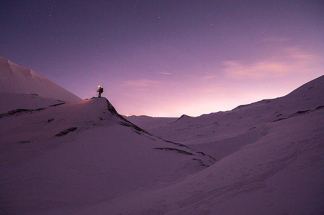 top 10 destinations to explore in alaska, swiftsure glacier, swiftsure glacier alaska, alaska, alaska time, alaska capital, alaska northern lights, alaska usa