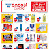 Oncost Kuwait - Promotions