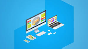 Responsive Web Design: Advancing your Design to the Web