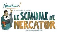 https://lsaracine.blogspot.com/p/le-scandale-de-mercator.html