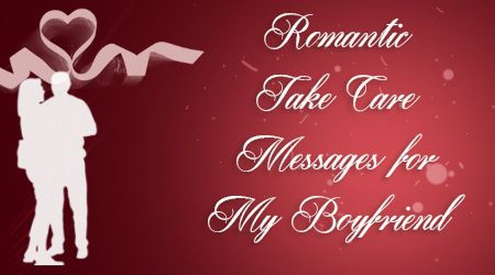 Romantic love messages for girlfriend romantic messages for her