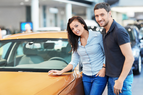 auto loans for private party purchase with bad credit in seconds