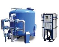 giá hệ thống lọc nước công nghiệp