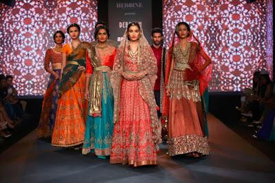 Indian-best-designer-winter-latest-bridal-lehenga-designs-collection-19