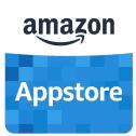 Download amazon appstore apk