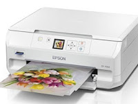 Download Epson EP-708A Driver Printer
