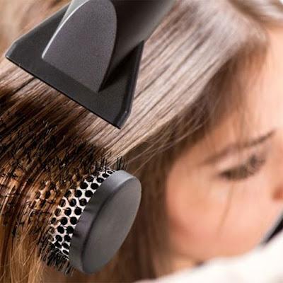 6-promocoes-com-escova-cabeleireiro-zona-norte-coiffeur-personnalité