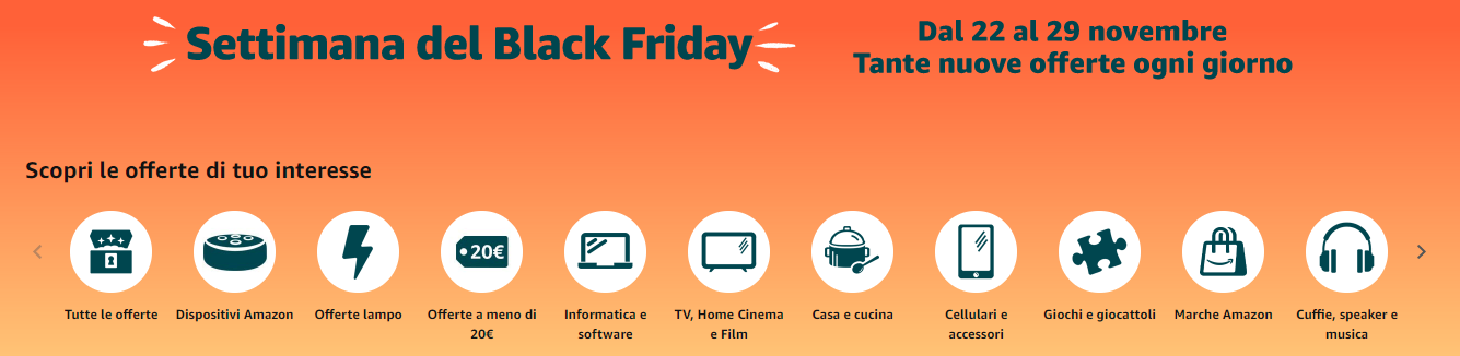 Black-Friday-2019-Amazon-offerte