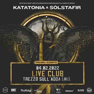 katatonia-e-solstafir-live-club-2022.jpg