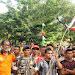 Begini Keadaan Timor Leste Setelah Berpisah Dari Indonesia. Apakah Lebih Maju Atau Malah Merosot.?