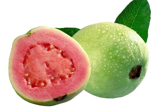 15 Guava Benefits for Health and Skin you Need to Know