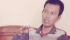 Warga Toraja Utara Ini Tuntut Upah Kerjanya Belum Dibayar