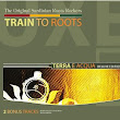 train to roots - terra e acqua