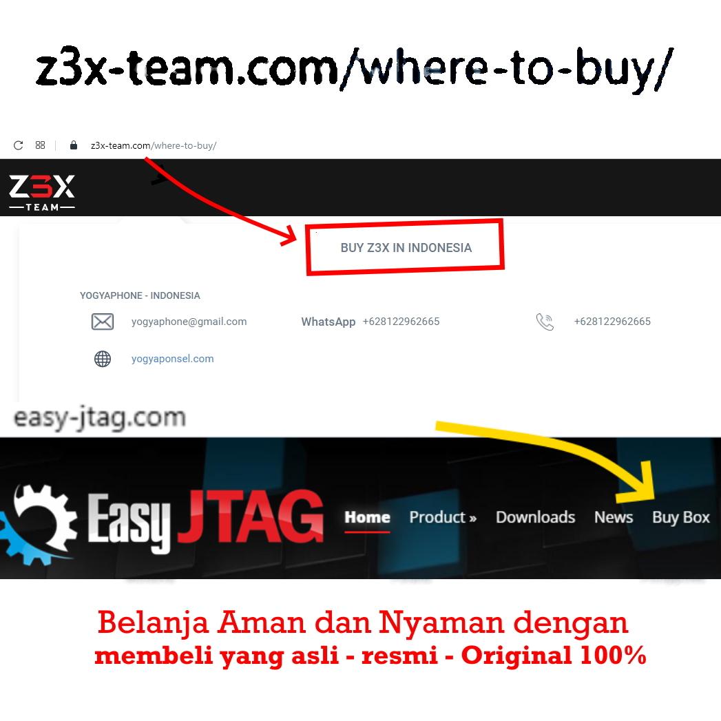 z3x+reseller+resmi+2020.jpg (1047×1047)