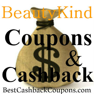 Get $25 off BeautyKind with today's new BeautyKind coupon code for 2018-2019