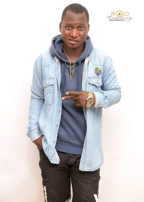 HOT GIST: YOU CAN FEATURE ME FROM NOW TILL EARLY NEXT YEAR FOR FREE AFTER WHICH YOU MUST PAY FOR MY SERVICES -  BAFFLOW WAZIRI