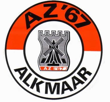 La storia dell'AZ Alkmaar: la favola del piccolo club capace di interrompere il dominio delle grandi