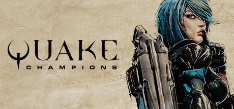 Quake Champions Cerinte de sistem