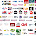 FREE UK IPTV LINKS 09/10/2016